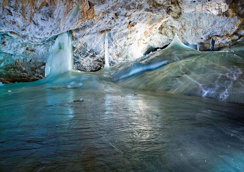 jaskyna