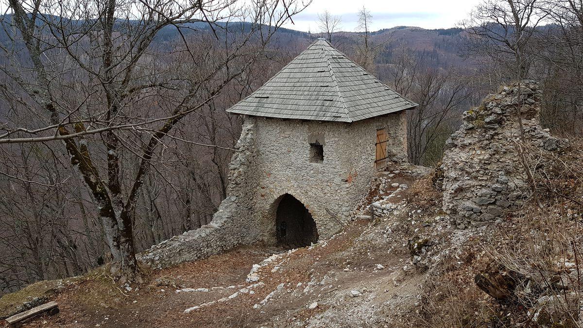 hradmuran2